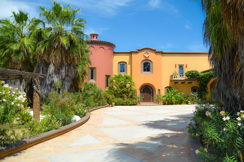 Casa Costa del Sol-45