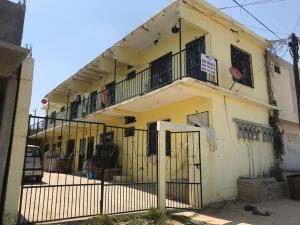 Casa Cangrejos