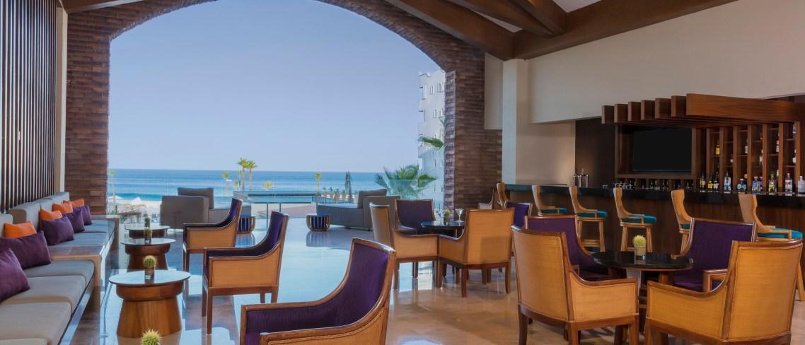 Seaside Penthouse-34