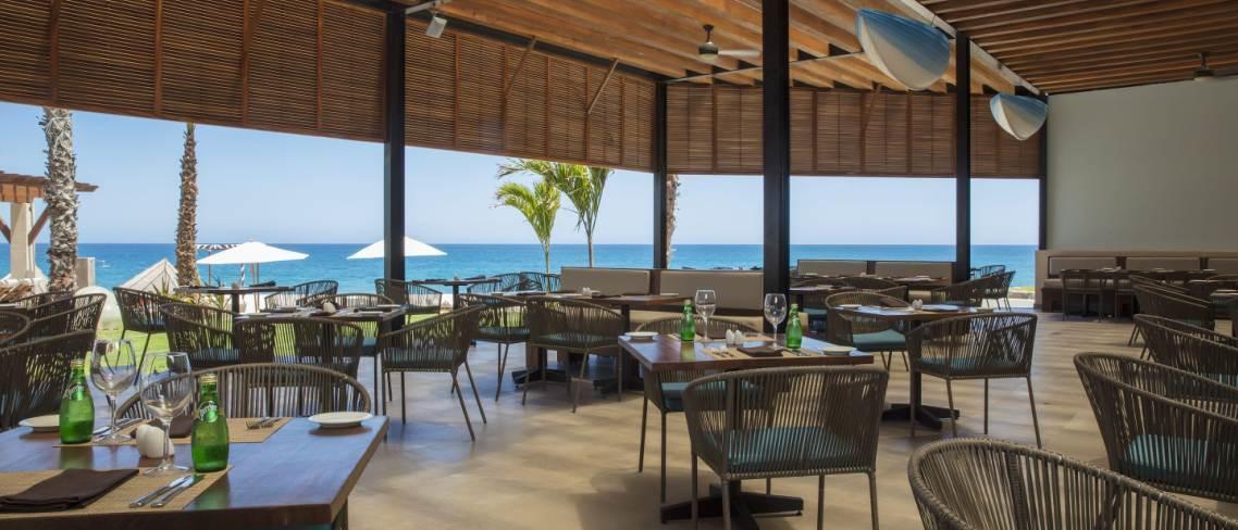 Seaside Penthouse-41