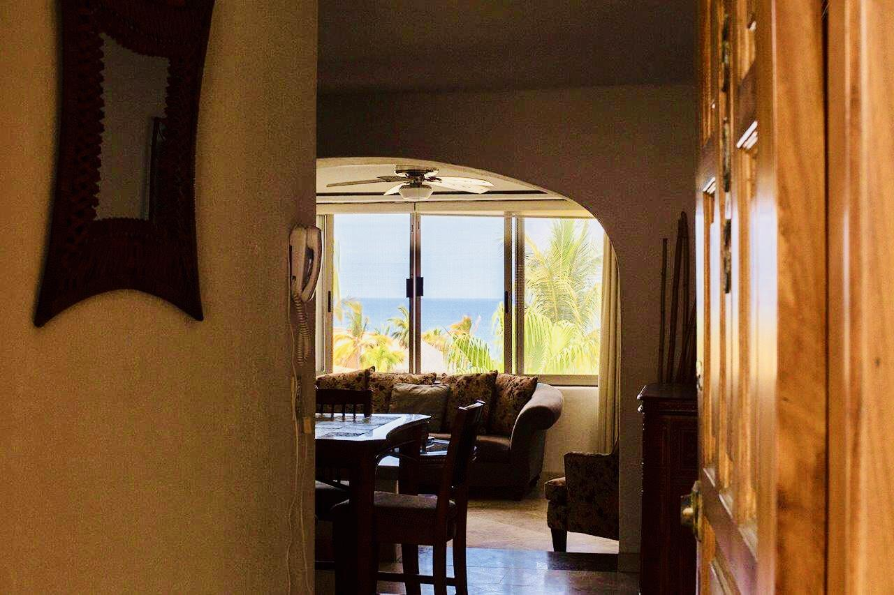 Seaside Penthouse-25