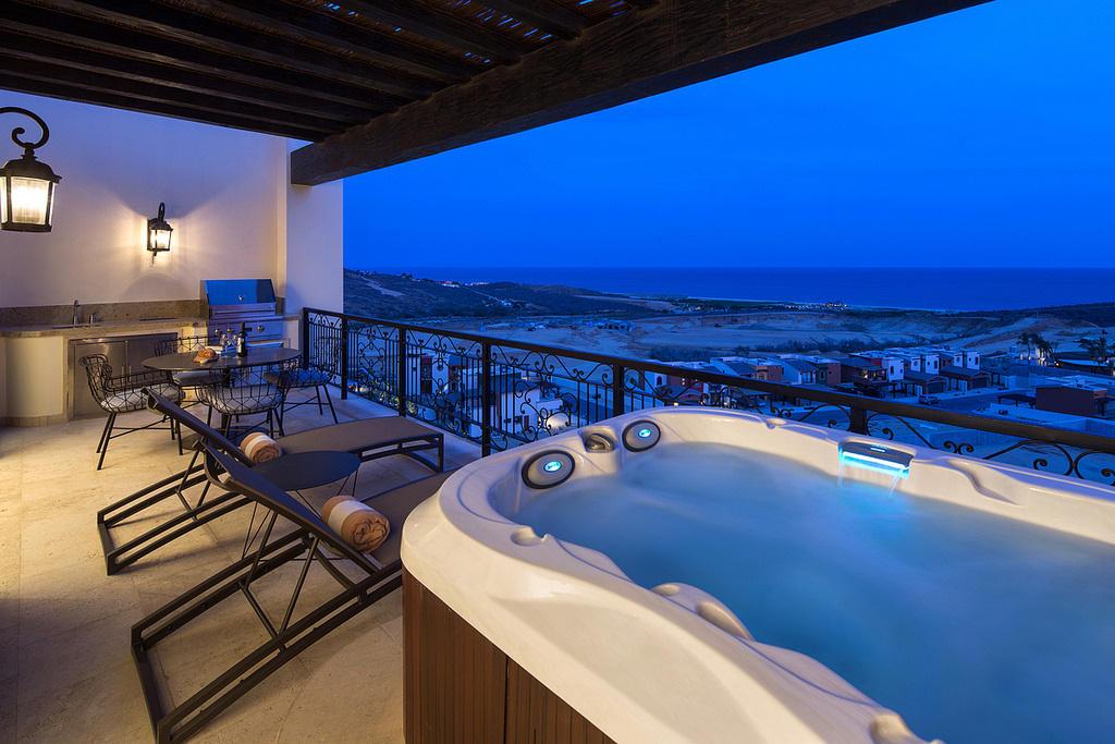 Pacific, 2 Bedrooms Bedrooms, ,2 BathroomsBathrooms,Condo,For Sale,Copala,18-2234
