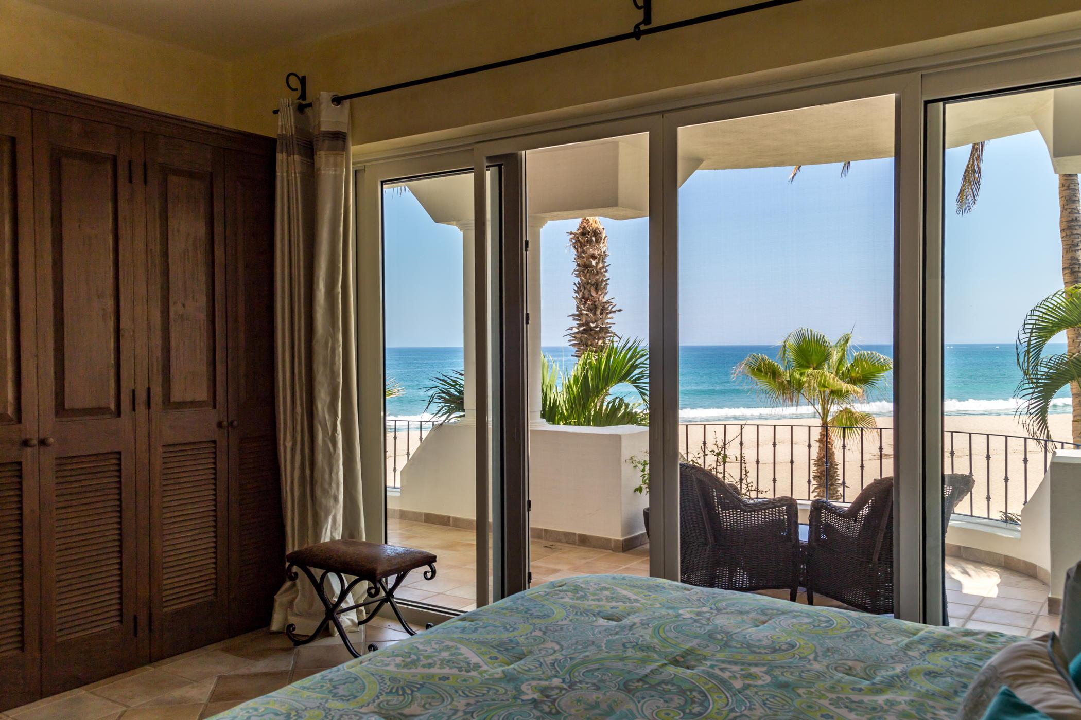 Mykonos Bay Resort-12