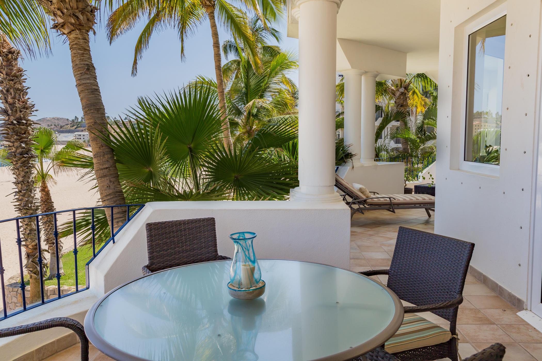 Mykonos Bay Resort-5