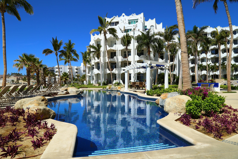 Mykonos Bay Resort-20