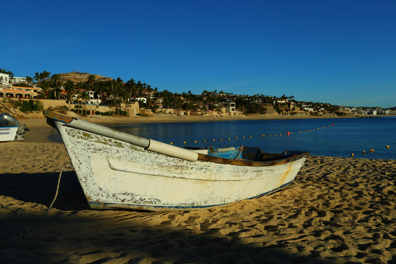 Mykonos Bay Resort-32
