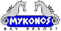 Mykonos Bay Resort-39