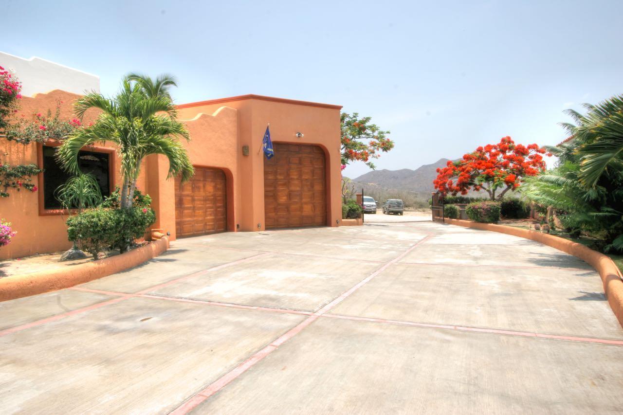 Casa Laret-2