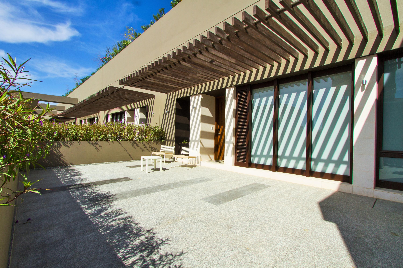 The Paraiso Residences-6