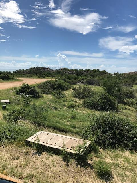 San Jose del Cabo, ,Land,For Sale,Main street Privada Del Lago,18-2271