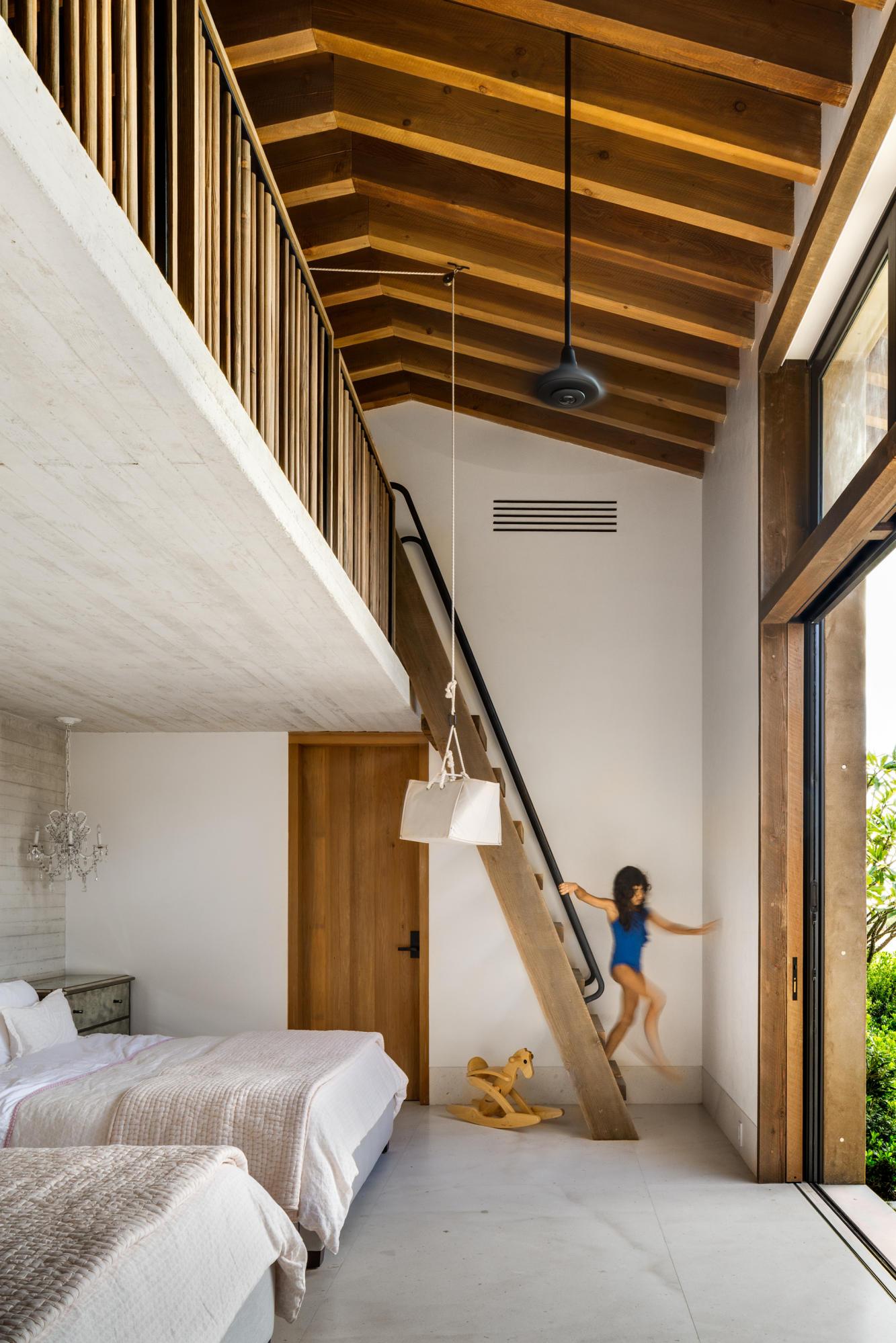 Casa Niparaya-5