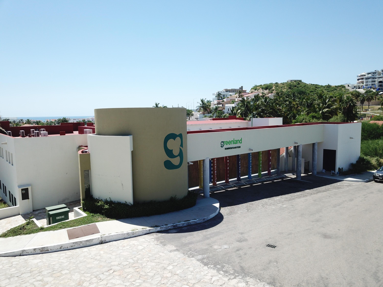 Edificio Fonatur.-4