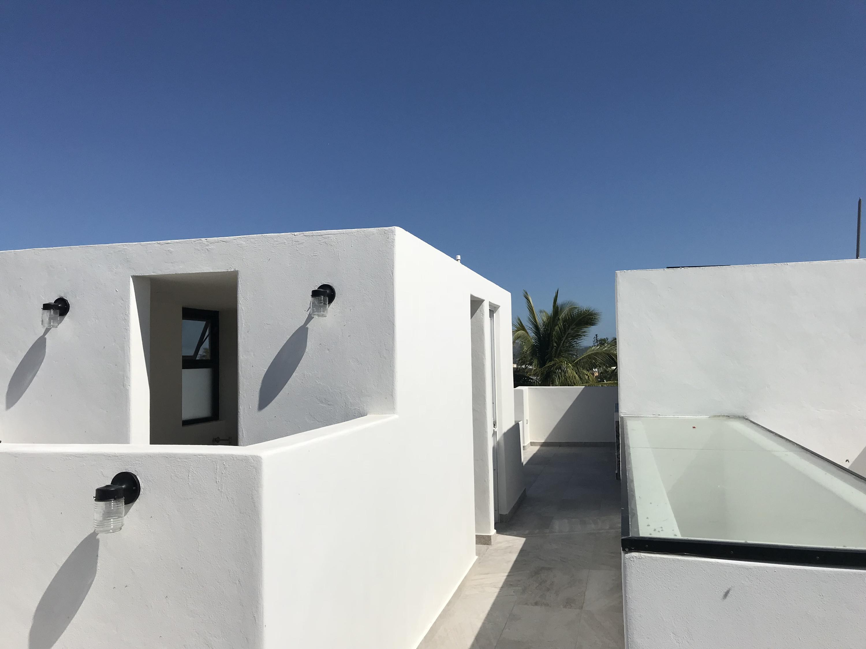 Casa Dos-16