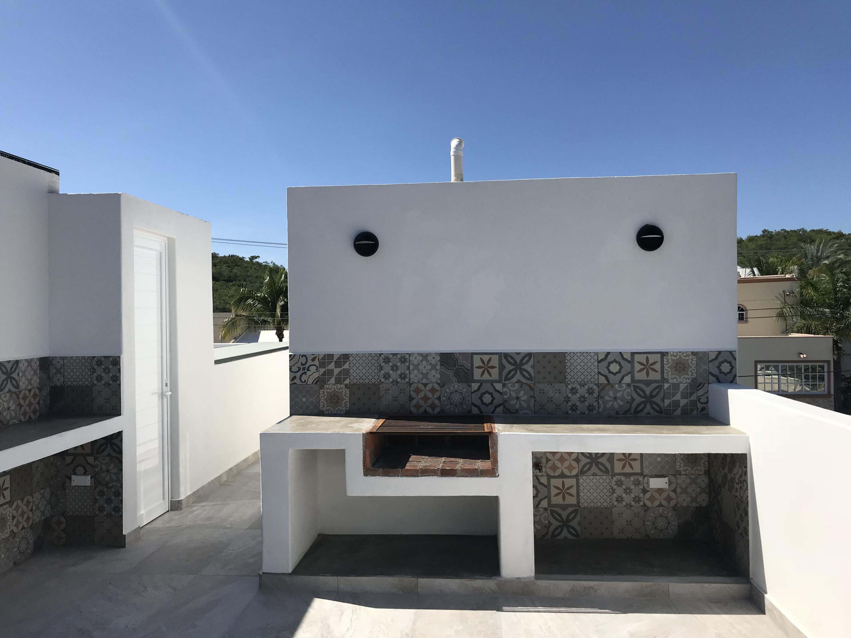 Casa Dos-13