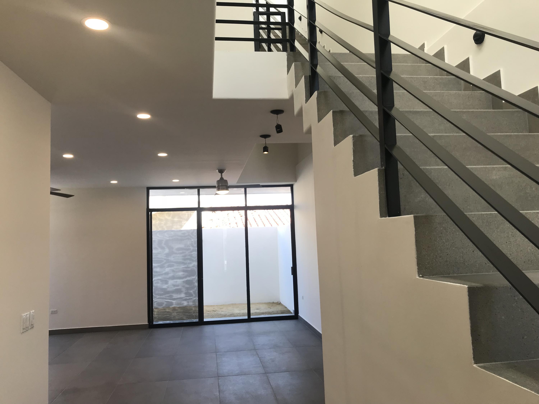 Casa Dos-5
