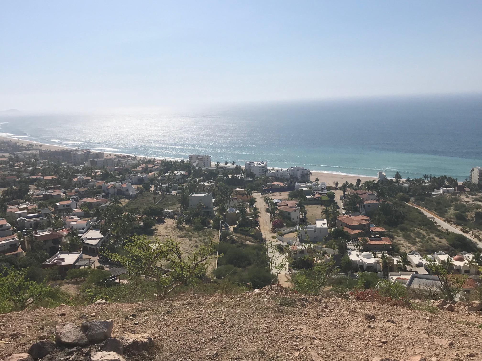 Cactus Hill-3