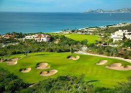 San Jose del Cabo, ,Land,For Sale,Privada del Lago,18-2331