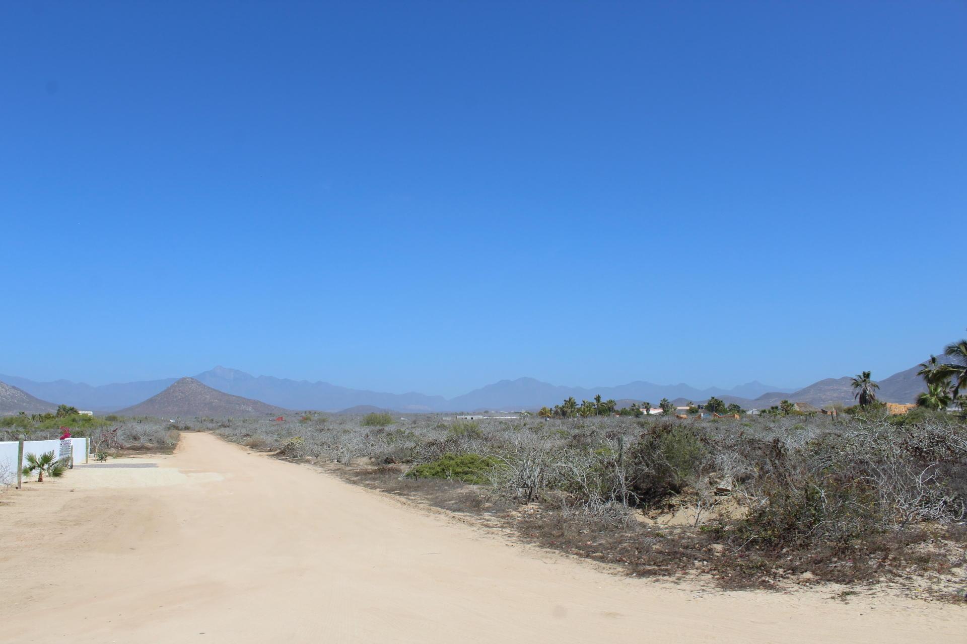 Desarrollo Rancho Nuevo-2
