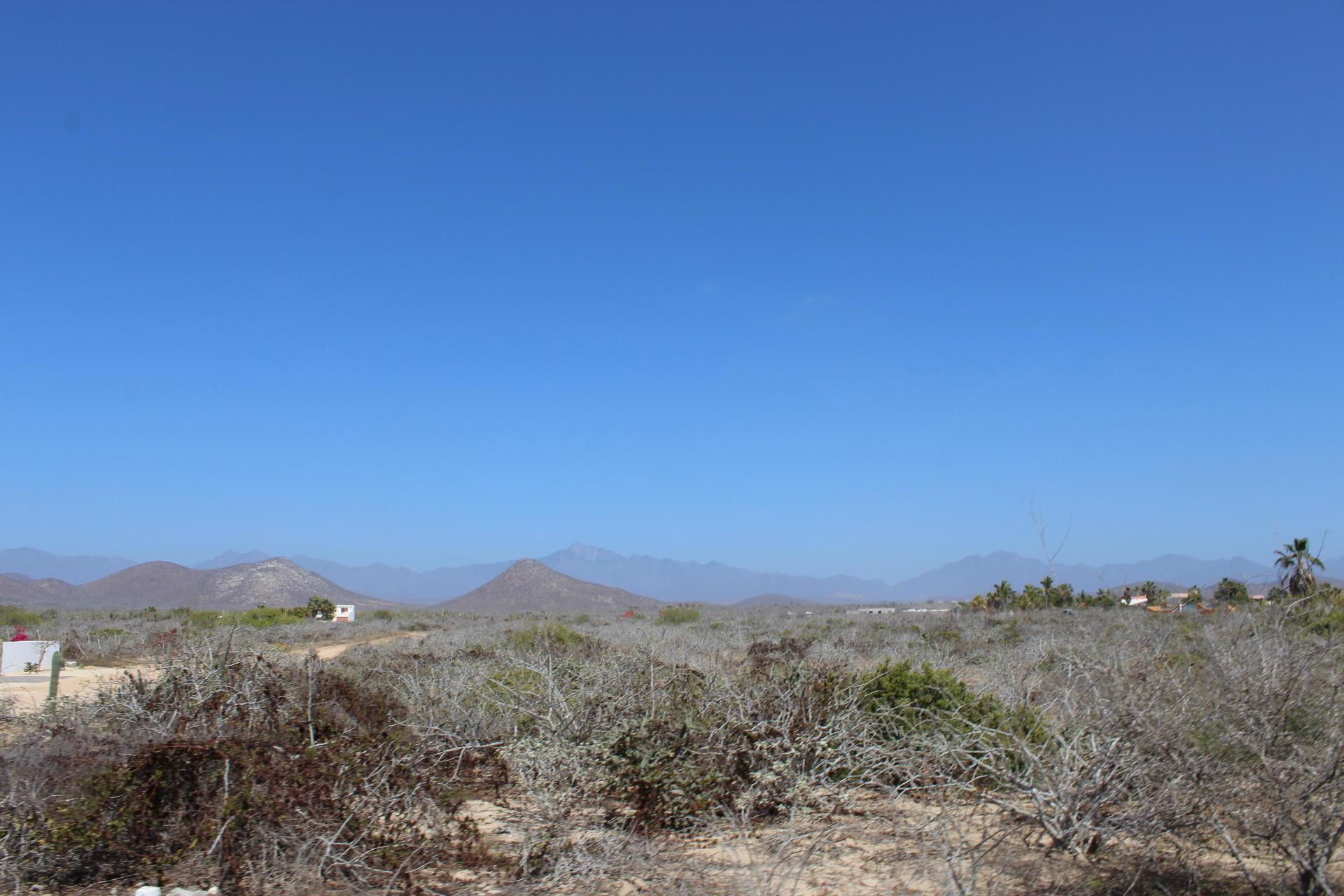 Desarrollo Rancho Nuevo-3