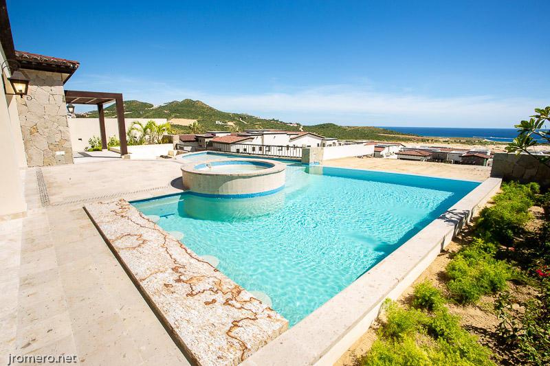 Pacific, 4 Bedrooms Bedrooms, ,4 BathroomsBathrooms,House,For Sale,Coronado, Copala,18-2350