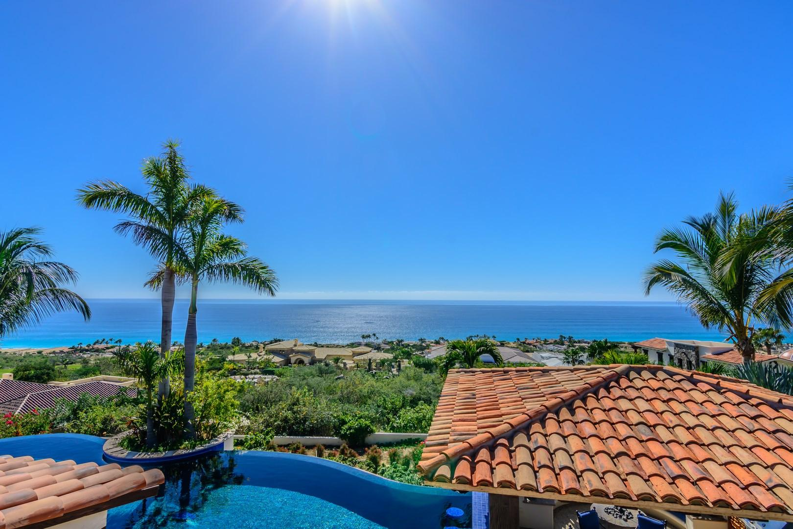 San Jose del Cabo, 7 Bedrooms Bedrooms, ,7 BathroomsBathrooms,House,For Sale,Fundadores,18-2455