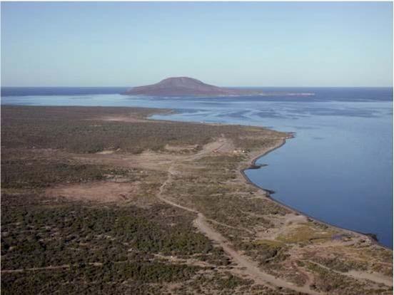 Playa Loma-1