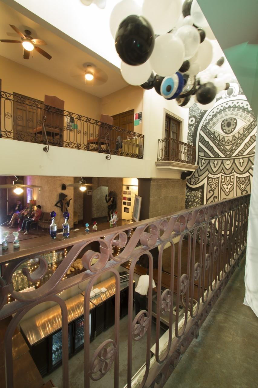 Gringo Gazette Plaza-4