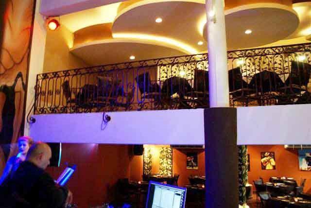 Gringo Gazette Plaza-5