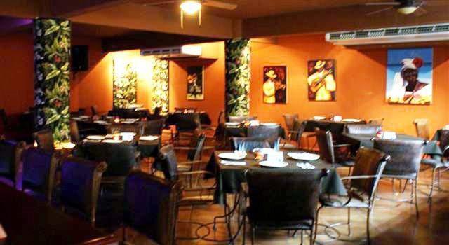 Gringo Gazette Plaza-2