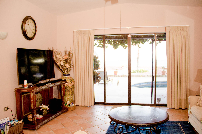 Casa Estella-9