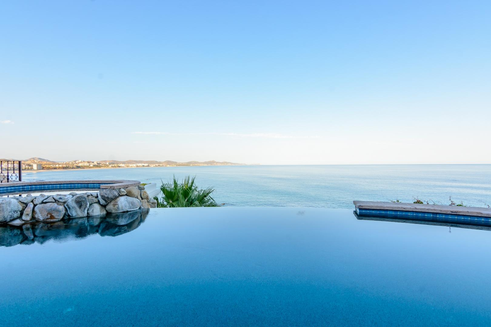 Casa Playa-6