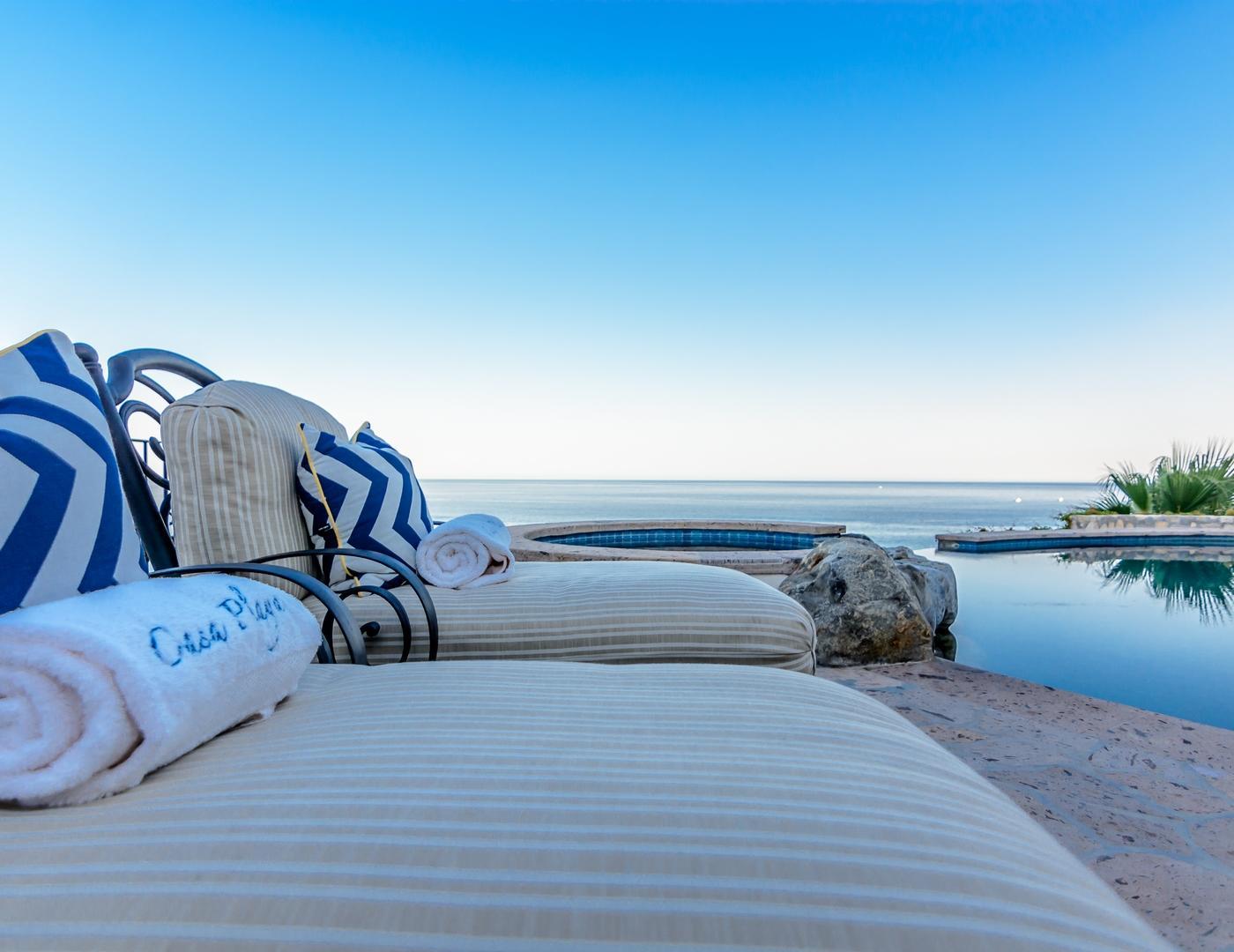 Casa Playa-8