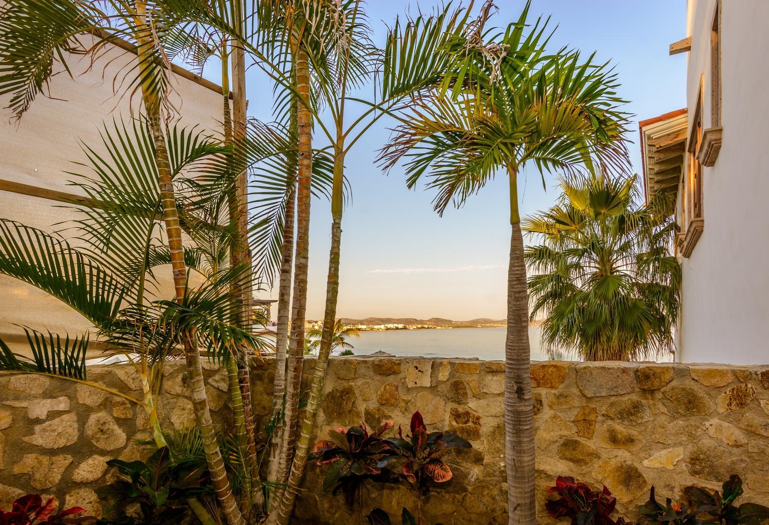 Casa Playa-16
