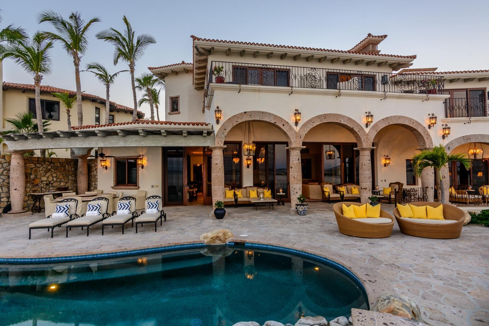 Casa Playa-36