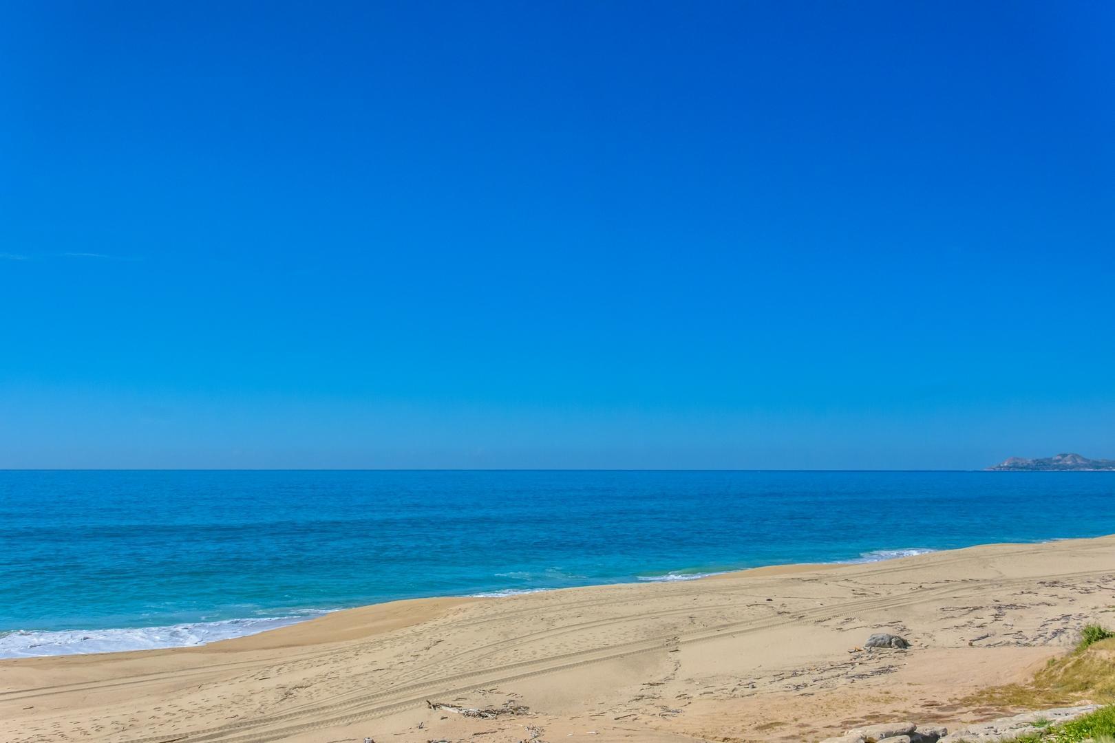 San Jose del Cabo, ,Land,For Sale,Retorno Padre Kino,18-528