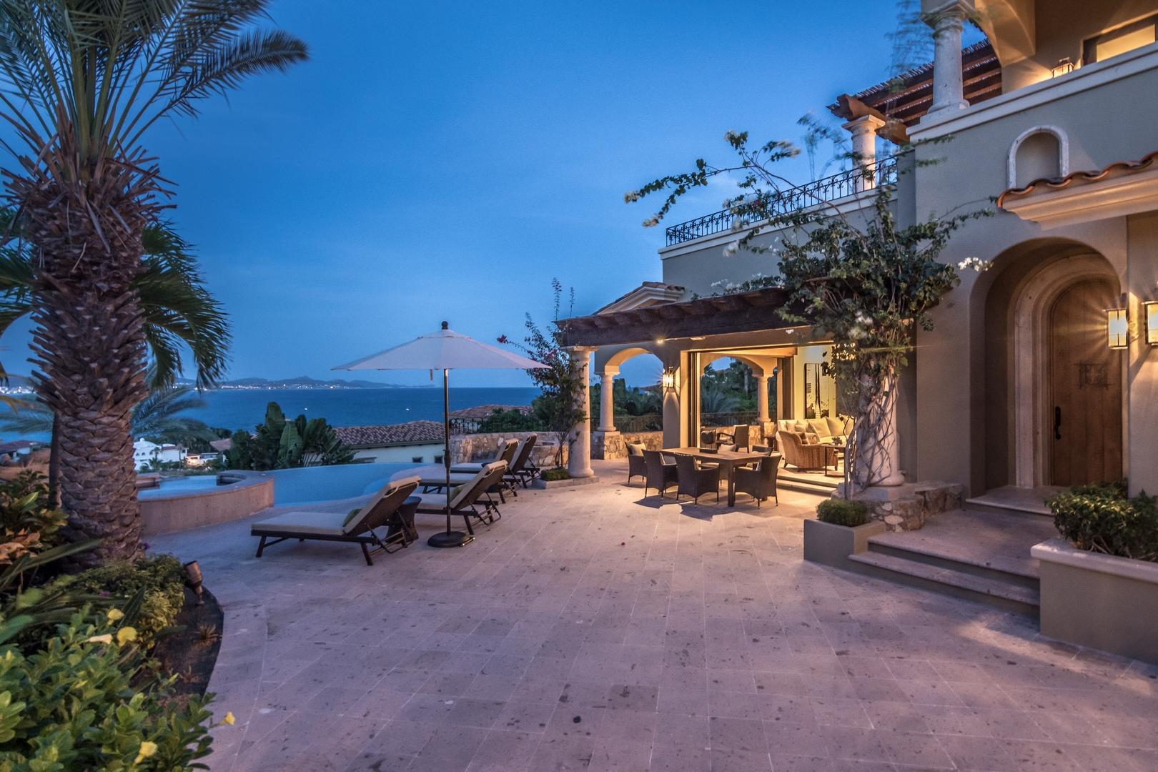 San Jose Corridor, 4 Bedrooms Bedrooms, ,4 BathroomsBathrooms,House,For Sale,Villas del Mar,18-2470