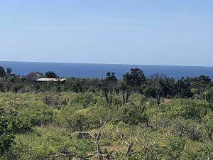 Rancho del Mar