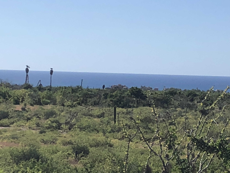 Rancho del Mar-1