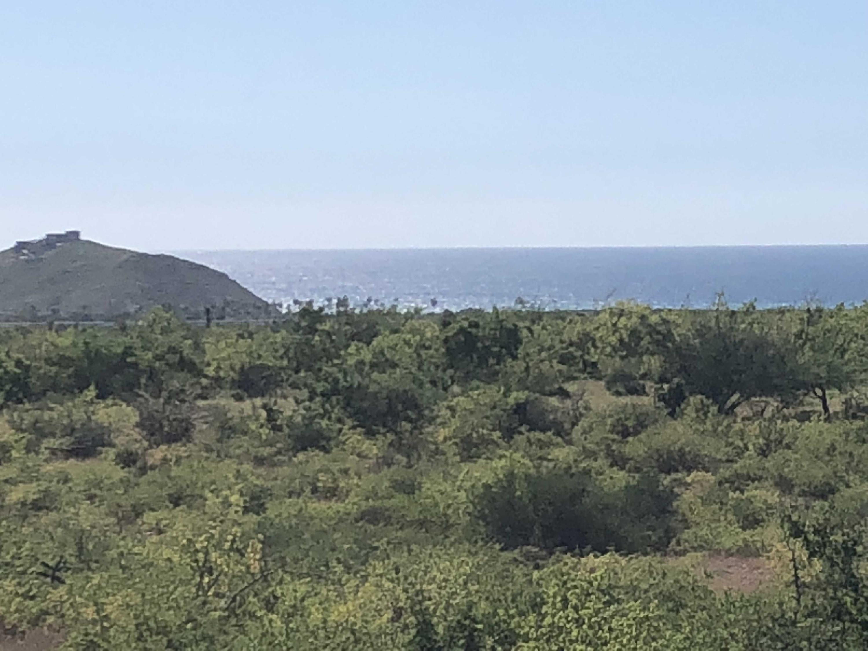 Rancho del Mar-2