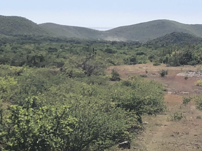 Rancho del Mar-9