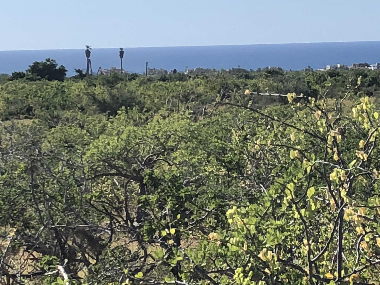 Rancho del Mar-12