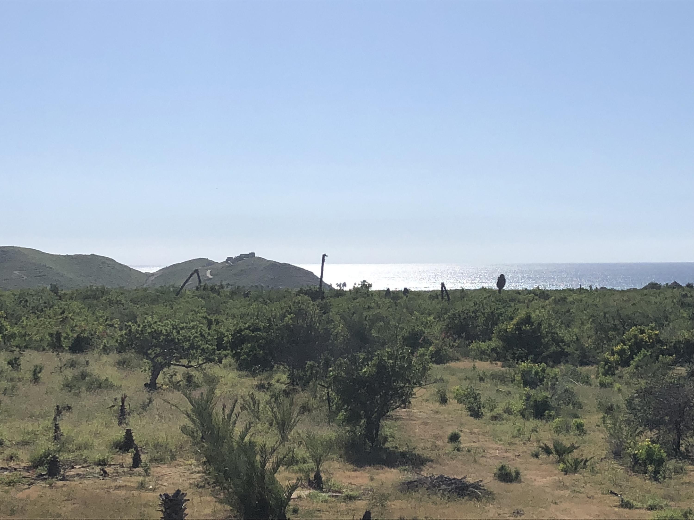 Rancho del Mar-14