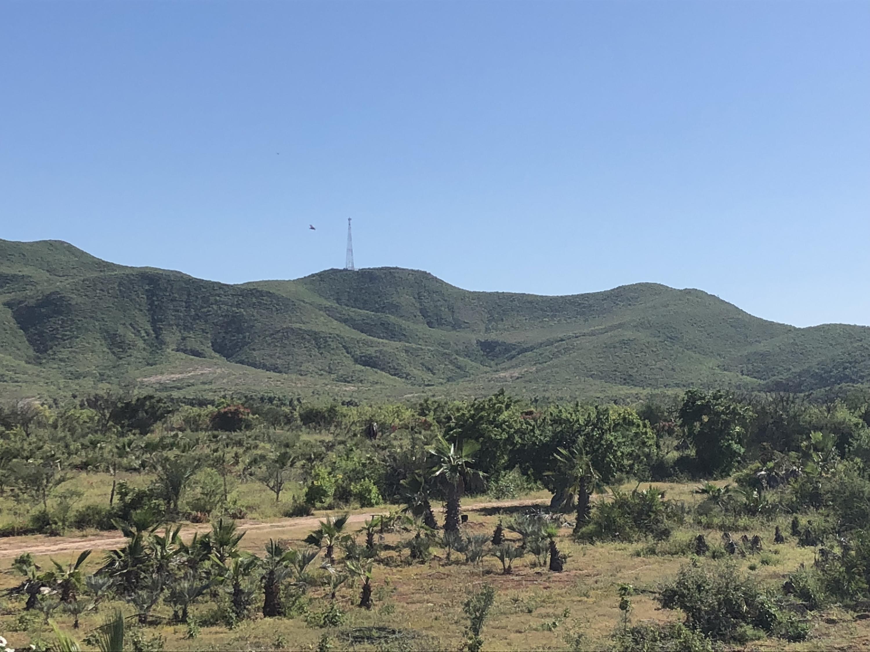 Rancho del Mar-15