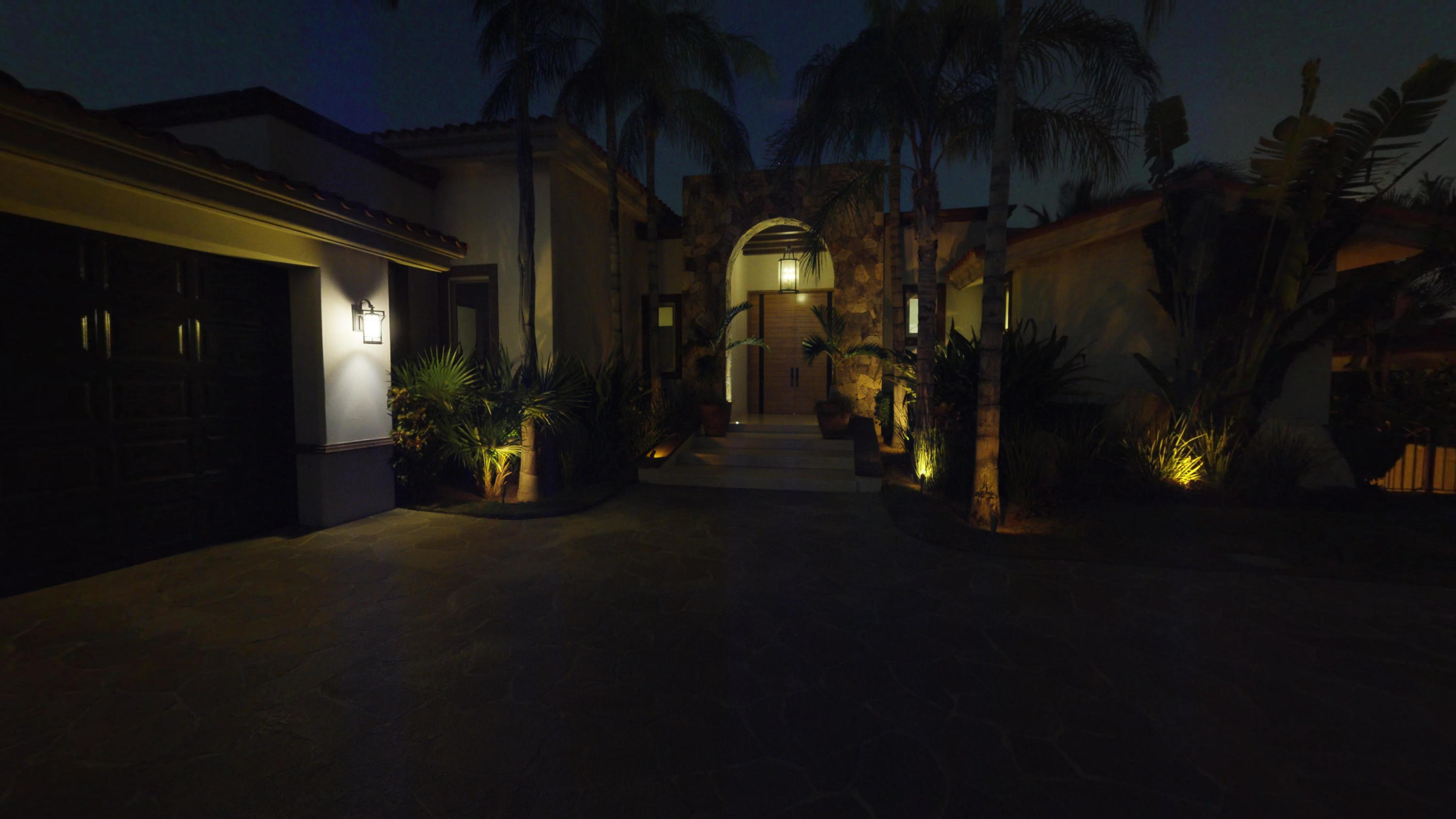 San Jose Corridor, 5 Bedrooms Bedrooms, ,5 BathroomsBathrooms,House,For Sale,Palmilla Estates,18-2497
