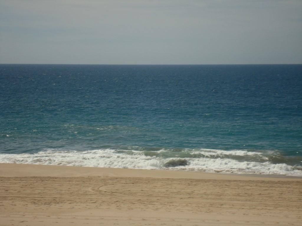Oceanfront Lot Todos Santos #6-7