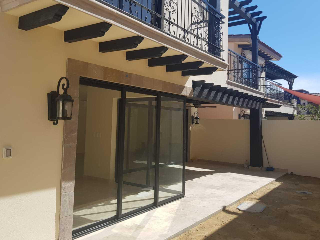 Pacific, 3 Bedrooms Bedrooms, ,2 BathroomsBathrooms,House,For Sale,Copala, Quivira House,18-989