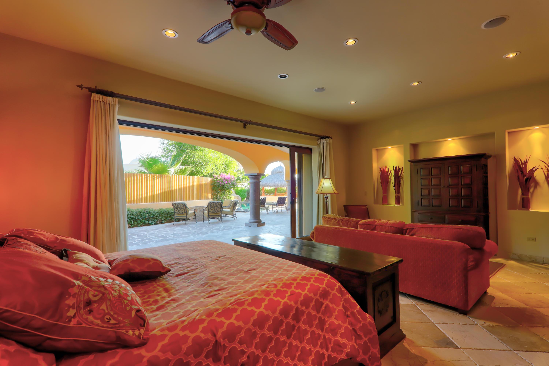 La Residencia 314-52