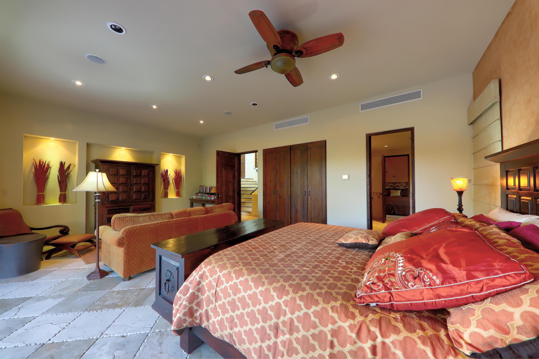 La Residencia 314-53
