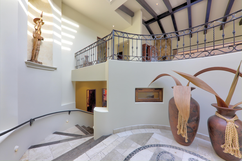 La Residencia 314-75