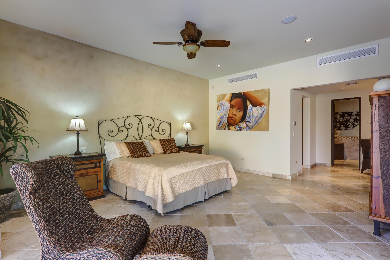 La Residencia 314-83